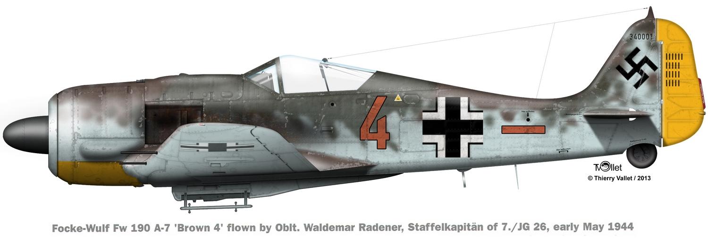 Connu, mais toujours aussi beau...le Fw 190 A Plan%20Fw%20190%20A7%20-%20BASE%20small%202