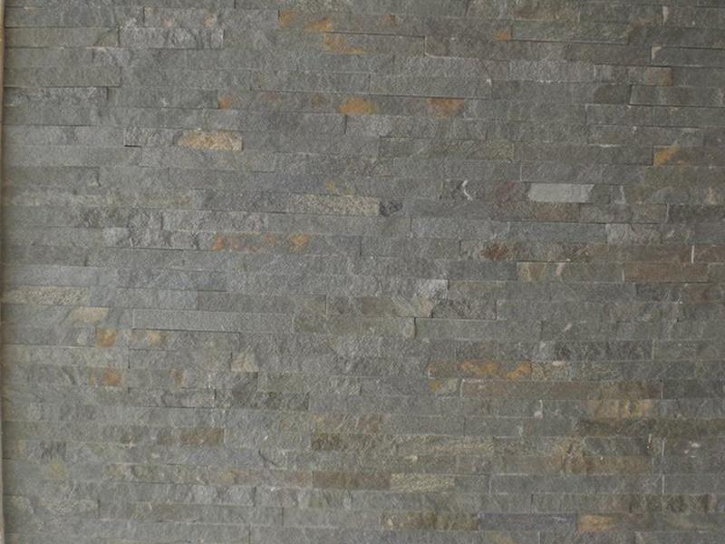 štanglica od prirodnog kamena 14_vladicin_han_trojka-2
