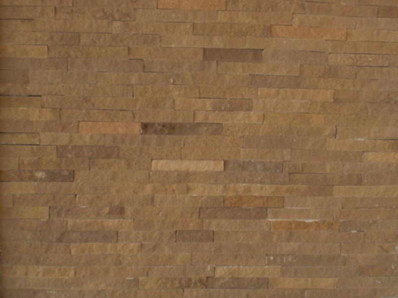 štanglica od prirodnog kamena 16_pirotski_pescar_trojka-3