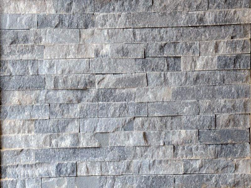 Štanglice od prirrodnog kamena Plavastudenica-2