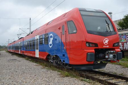Za prijatelje željeznice i željezničke modelare - Page 8 Flirt3_serbien_02