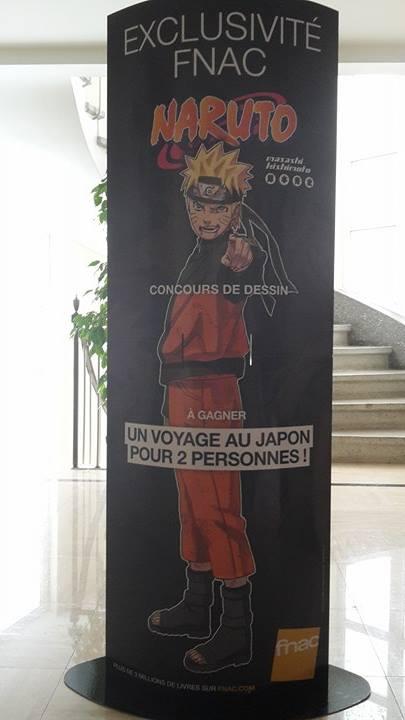 [Concours] Dessine ton Naruto et pars au Japon ! 13493063_10154251741244817_668955743_n