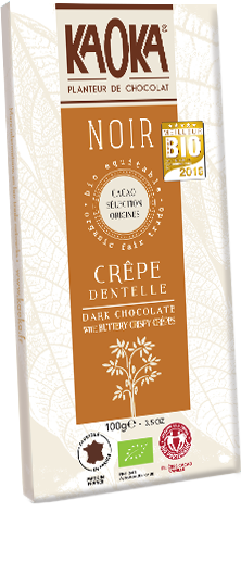 SWAP COCOONING ET DETENTE - Page 24 Chocolat-noir-crepe-dentelle-bio-equitable-KAOKA-1