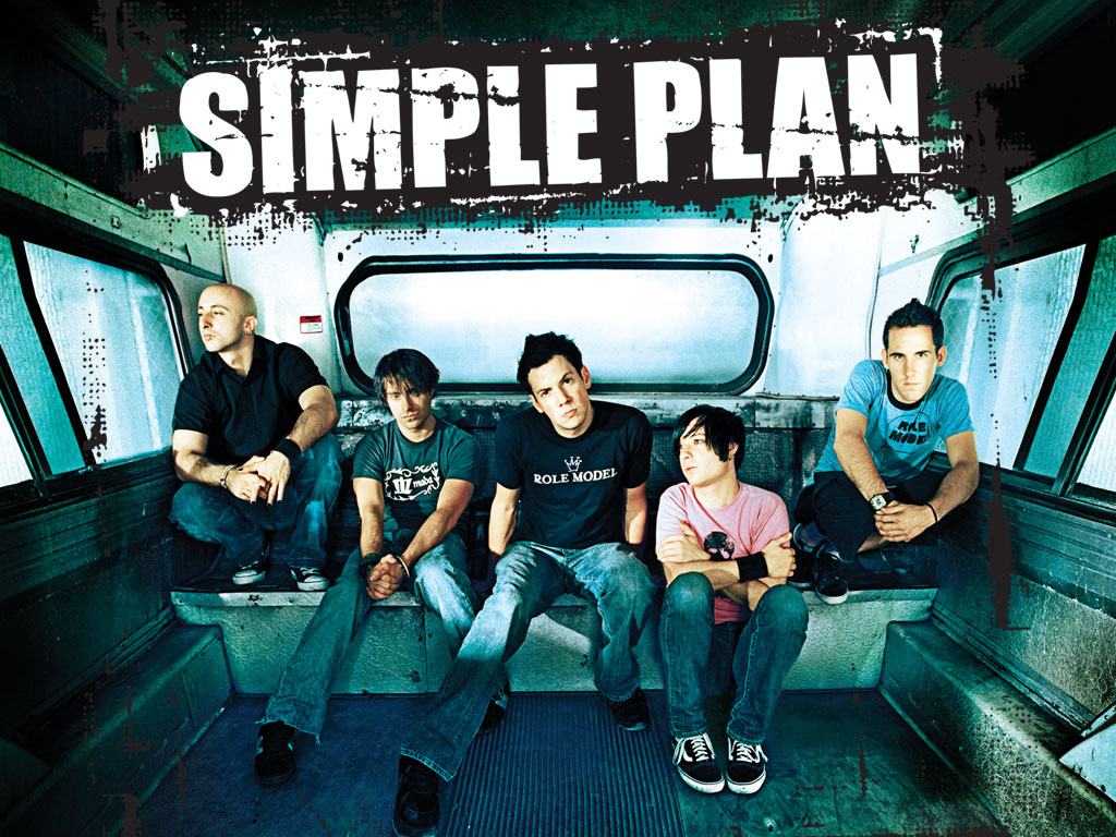 Simple plan Sp_cover_1024