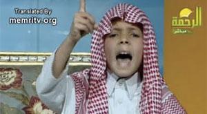 Egypte-Média: Suspension de 4 chaînes de télévision de tendance islamiste  Arrahma_7_3
