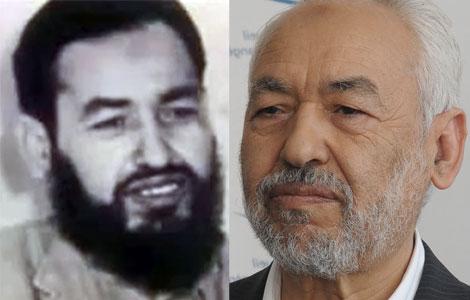 Exclusif: Ennahdha remplace Ghannouchi...  Kheriji_ghannouchi_banniere_8_28