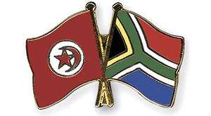 CAN-2015: Accord de principe pour un match amical Afrique du Sud-Tunisie  Tunisie---Afrique-du-Sud