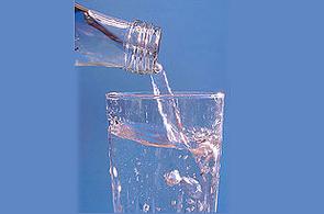 La Tunisie classée 11e pays consommateur d'eau minérale au monde  Eauminerale