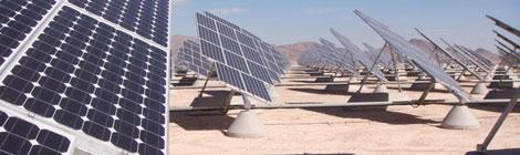 Energie renouvelable, l'avenir de la Tunisie? De-le_nergie-au-coeur-du-de_sert-nord-africain