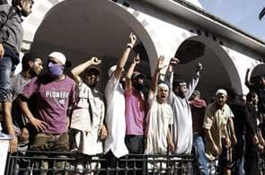 380 mosquées encore contrôlées par les extrémistes religieux  Salafistes_mosquee_al_fath_2_13