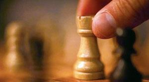 La Tunisie remporte 20 médailles au Grand festival arabe des échecs à Monastir  Echecs_11_11