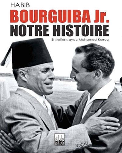 Rencontre samedi à la librairie Mille feuilles avec la famille de Bourguiba Jr  Bourguiba_junior_11_21_2