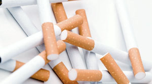 Cigarettes de contrebande: Un danger pour la santé et les finances  Cigarettes_12_3