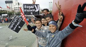 Ce soir sur France 2: «Tunisie : le vertige de la liberté»  Tunisie_oeil_sur_la_planete_6_24