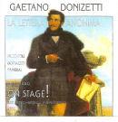Gaétano Donizetti (1797 1848) - Page 3 LetteraM1