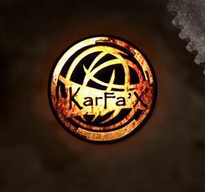 Karfa'X