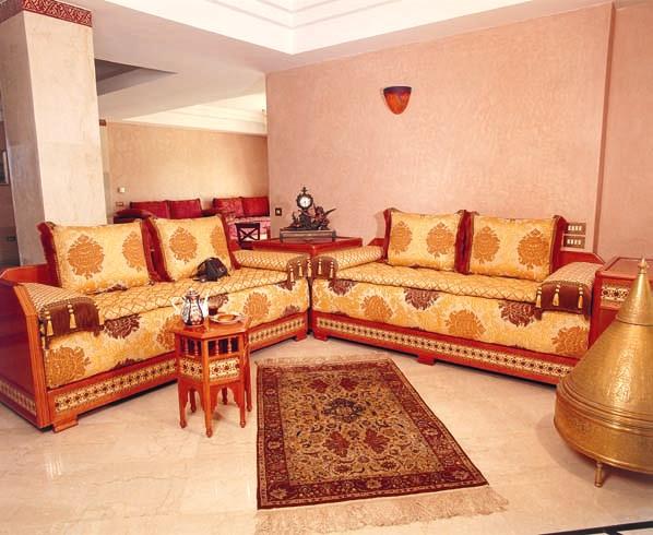 صالونات مغربية روعة 2013 13355563239