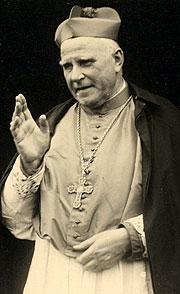 Papa all'Università La Sapienza di Roma? - Pagina 9 ClemensAugustGrafVonGalen