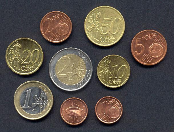 Aku wa kara nihon 4 - Página 17 Eire-euros