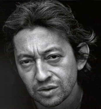 [Jeu] Association d'images - Page 17 Serge_gainsbourg