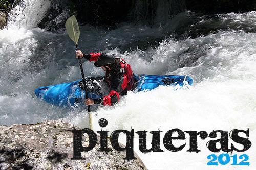 Piqueras 2012 Piqueras_2012_loading