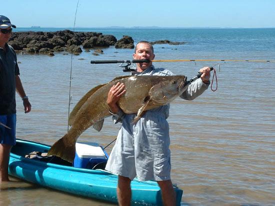 Ribolov JewFish3a