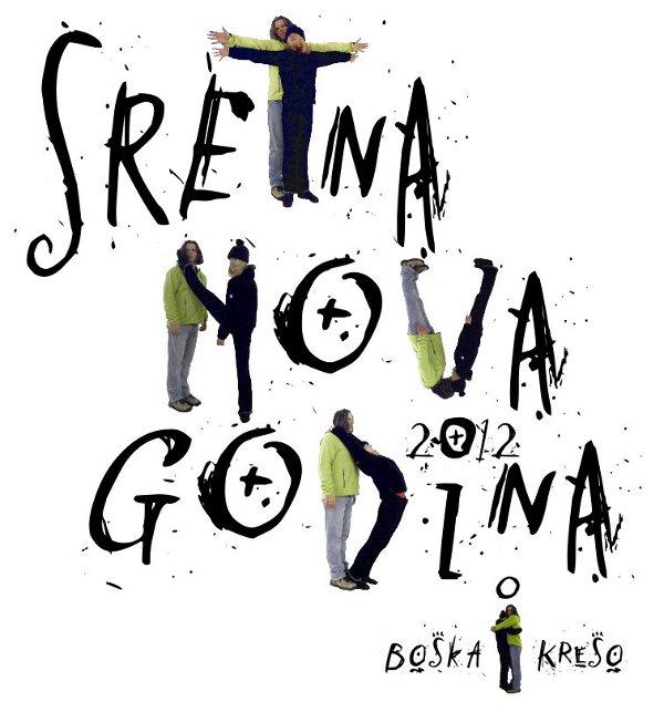Cestitka 2012 Cestitka2012m