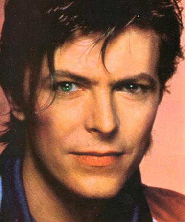 David Bowie 499a9f62ebfbe