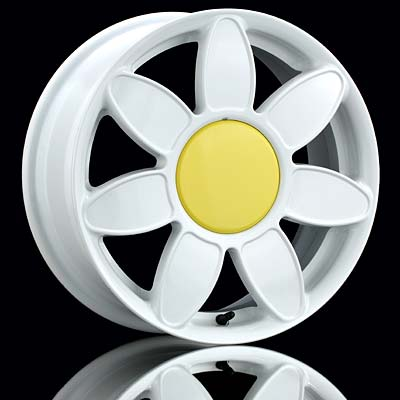 "15"" wheels for sale Beetledaisywheel"
