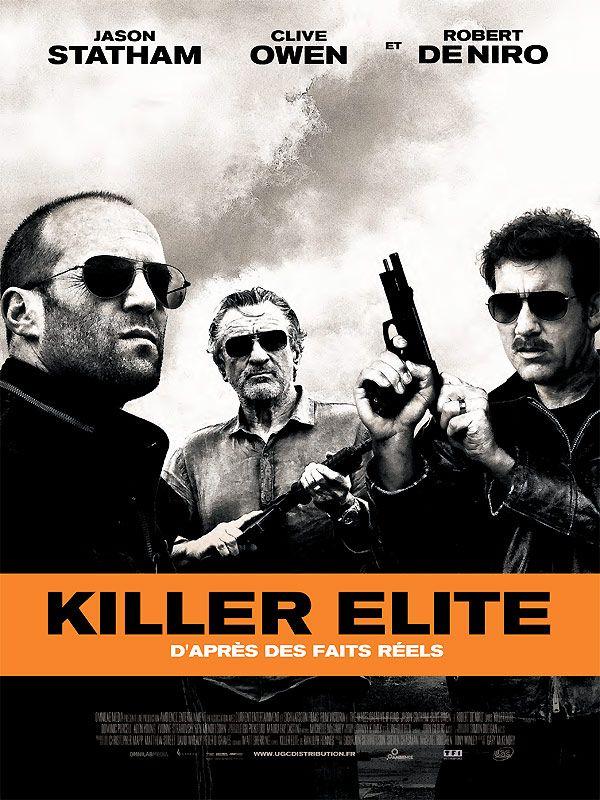 Killer elite [DF] Killer_elite