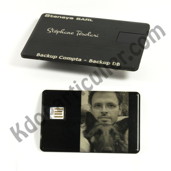 Bluebass Full_cle-usb-personnalise-format-carte