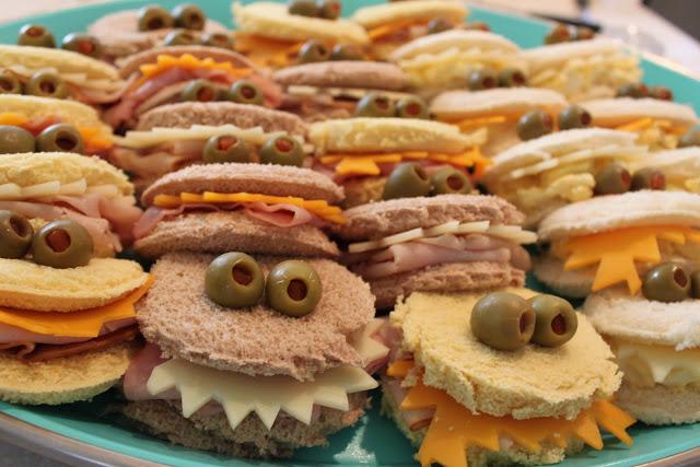 Halloween. 03-sandwiches-de-monstruo-fiesta-infantil