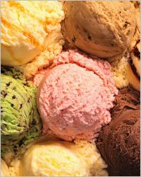 Десерты, десерты и ещё раз десерты. 20080519-ice-cream-02
