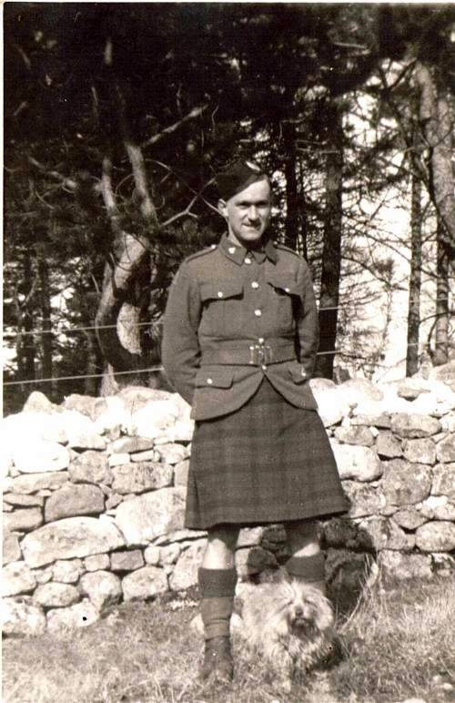 Kilts militaires WWII Dsmackintosh1500enh