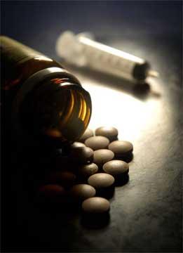 ஆங்கில மருத்துவம் விழி பிதுங்கி நிற்கும் 51 வியாதிகள் Drugs_360