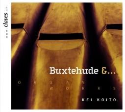 Kei Koito Buxtehude-255x229