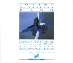 Le disque que vous êtes en train d'écouter... Bachsonatas-255x219