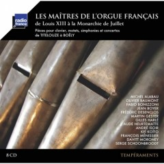 Kei Koito Les-maitres-de-l-orgue-francais-240x240