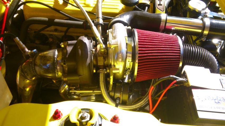 Capri Mk1 OHC Pinto Turbo GT28R Pinto_turbo_ohc