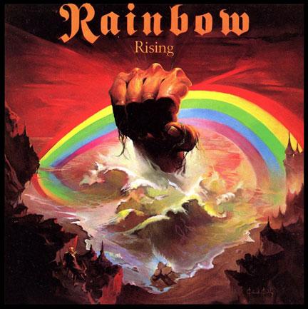 Qu'est ce que vous écoutez en ce moment ? Giclee-rainbow-rising