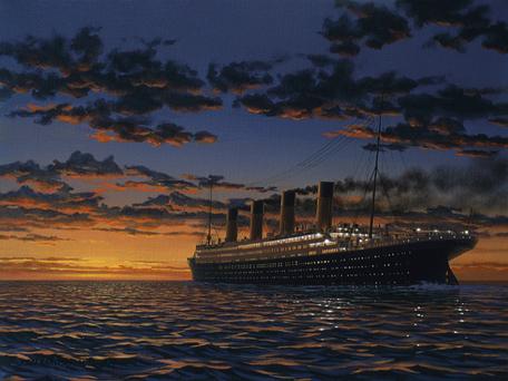 Vos peintures préférées de Ken Marschall Dawn_T1974b_KM