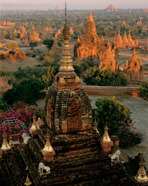 Bienvenidos al nuevo foro de apoyo a Noe #262 / 30.05.15 ~ 02.06.15 - Página 2 100_park_temples