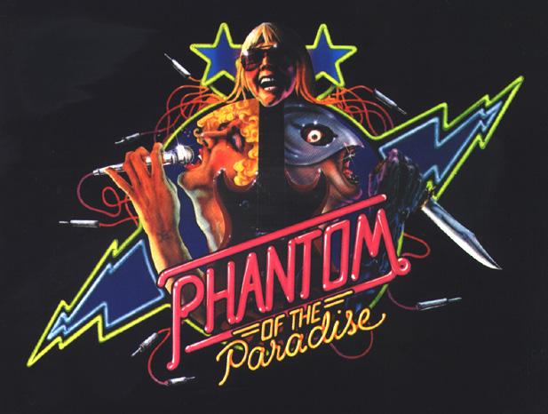 Phantom of the Paradise Phantoms_paradiseposter