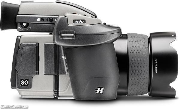 quel appareil photo - Quel appareil compact à emmener en balade moto/scoot - Page 2 H4d-600