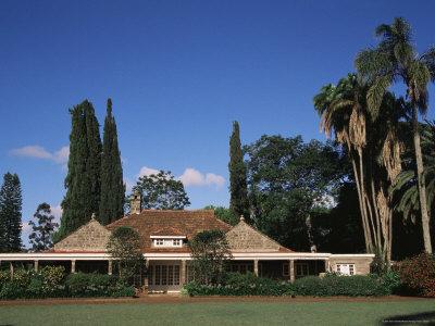 Karen Blixen House-of-karen-blixen-isak-dinesen-nairobi-kenya-all2810283