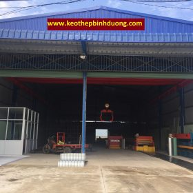 Dịch vụ thi công nhà xưởng trọn gói IMG_1822-280x280