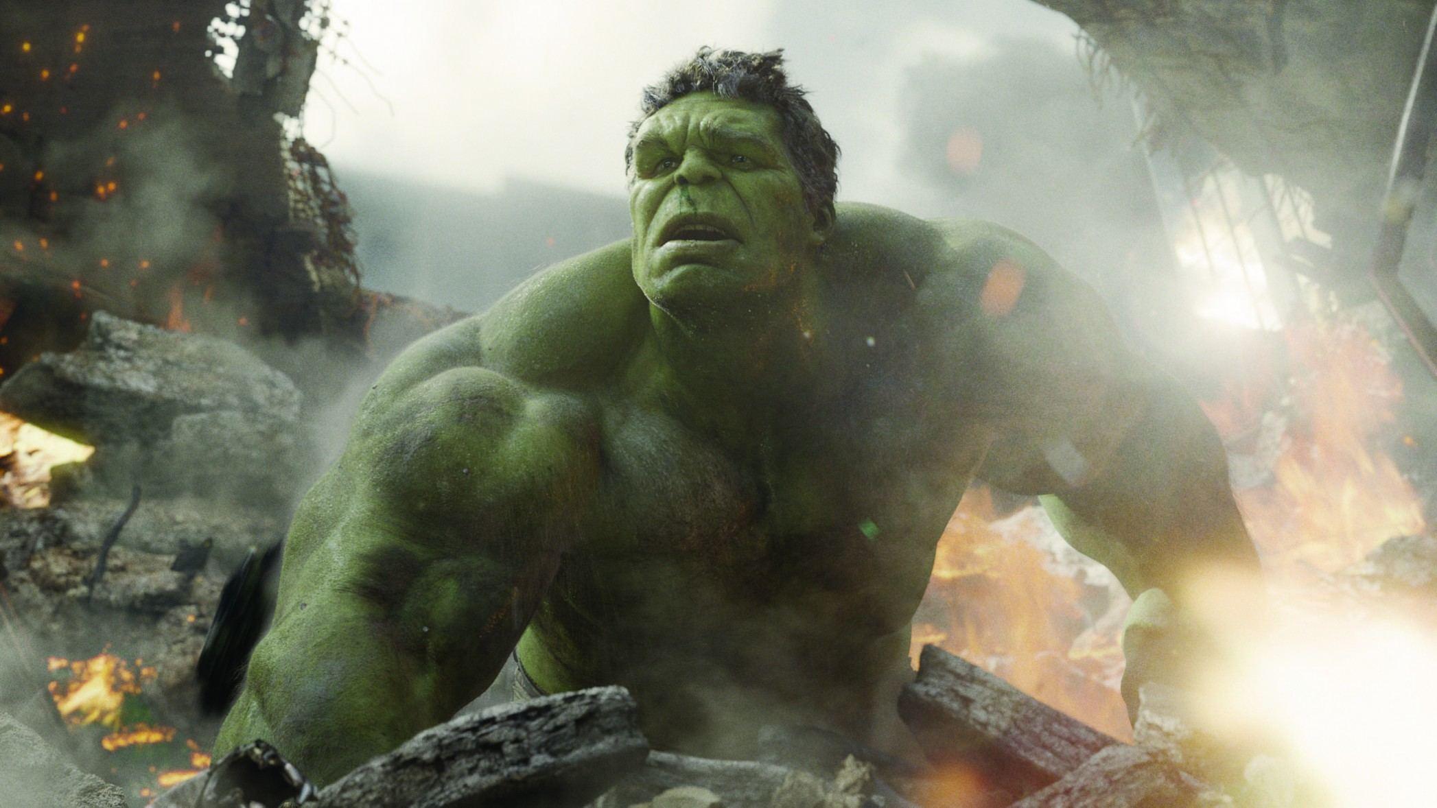 Kedvenc képeink Bruceról/Hulkról The_Avengers_Hulk4