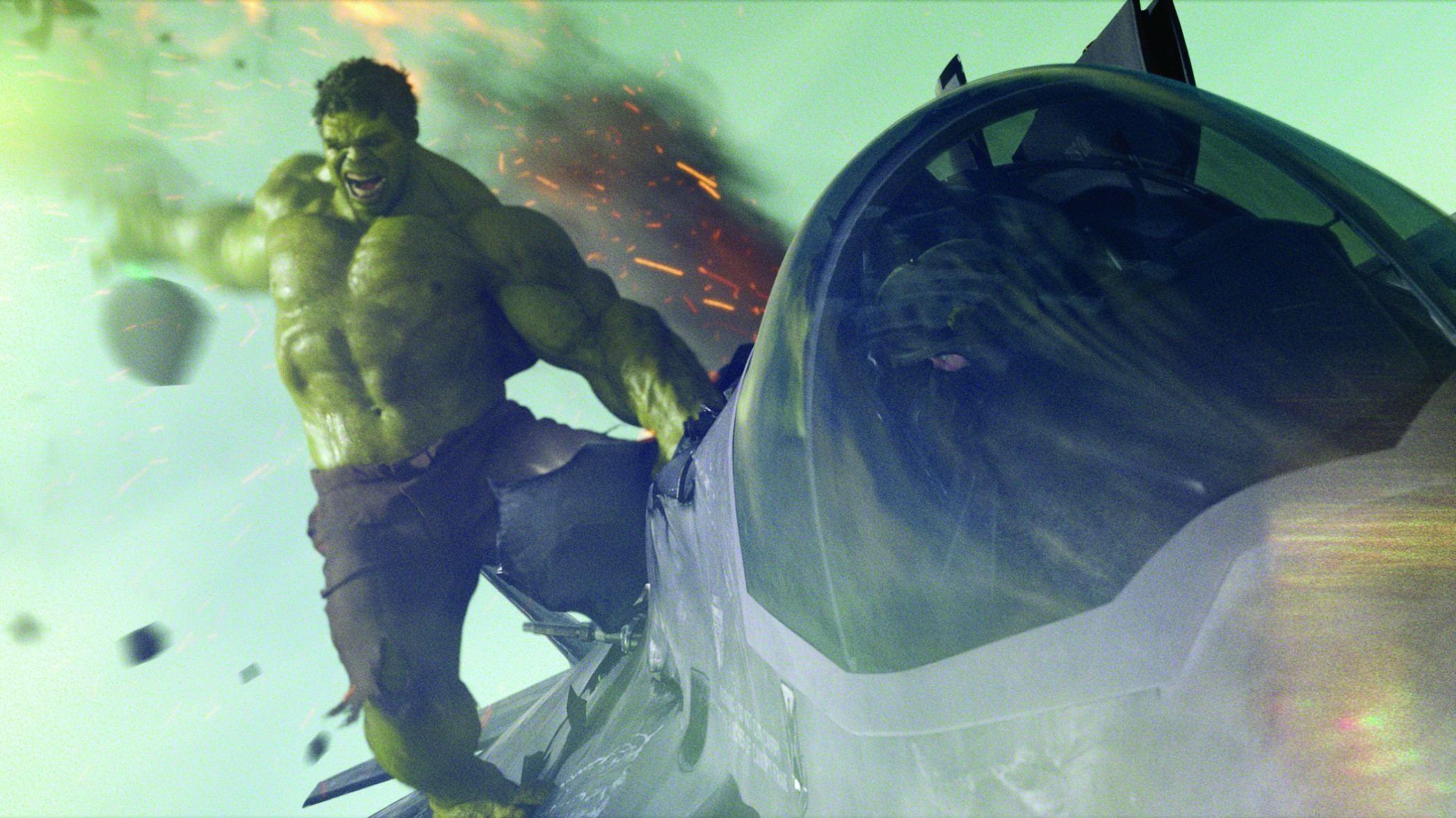 Kedvenc képeink Bruceról/Hulkról The_Avengers_Hulk11