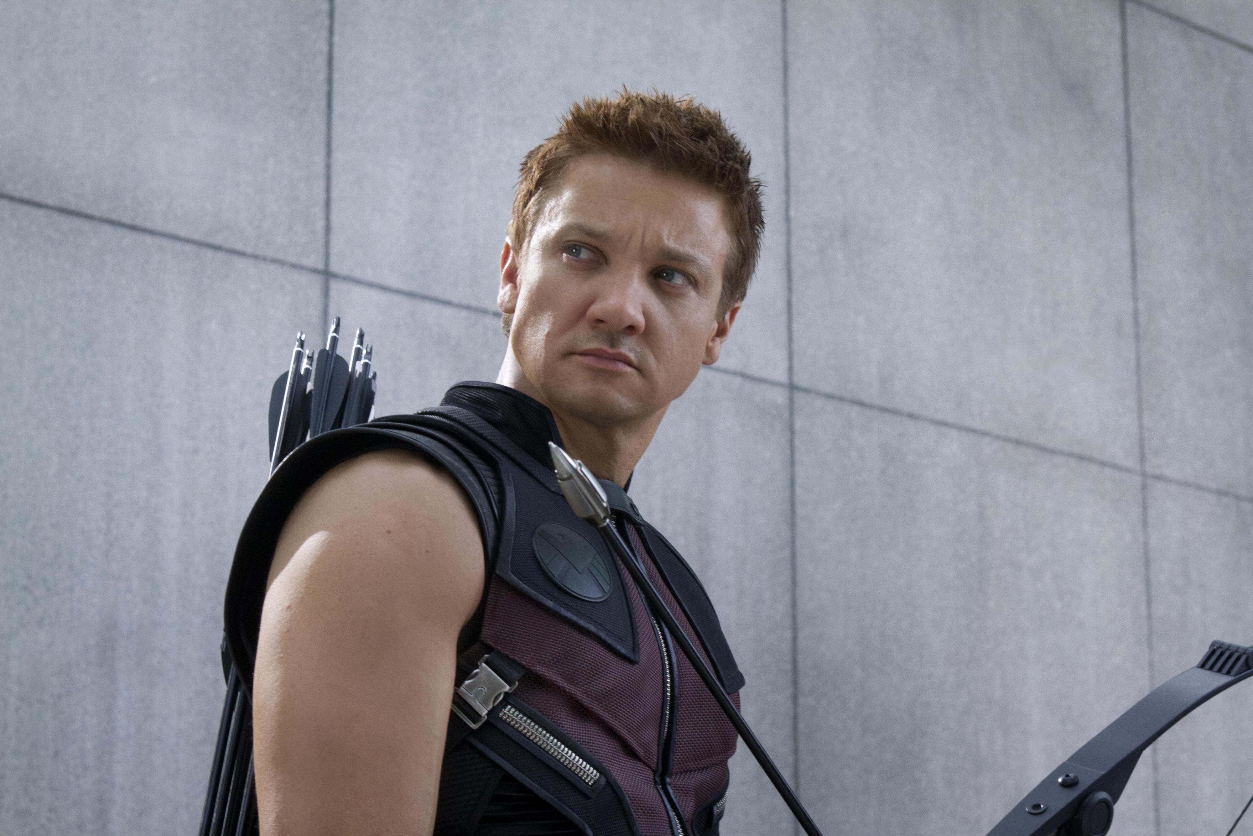 Kedvenc képeink Sólyomszemről The_Avengers_39