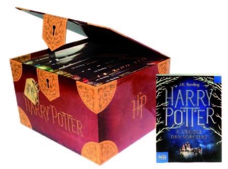 Harry Potter à l'école des sorciers édition (je sais pas) Mise-a-jour-coffret-des-livres-harry-potter-nouvelle-edition_3165441-L